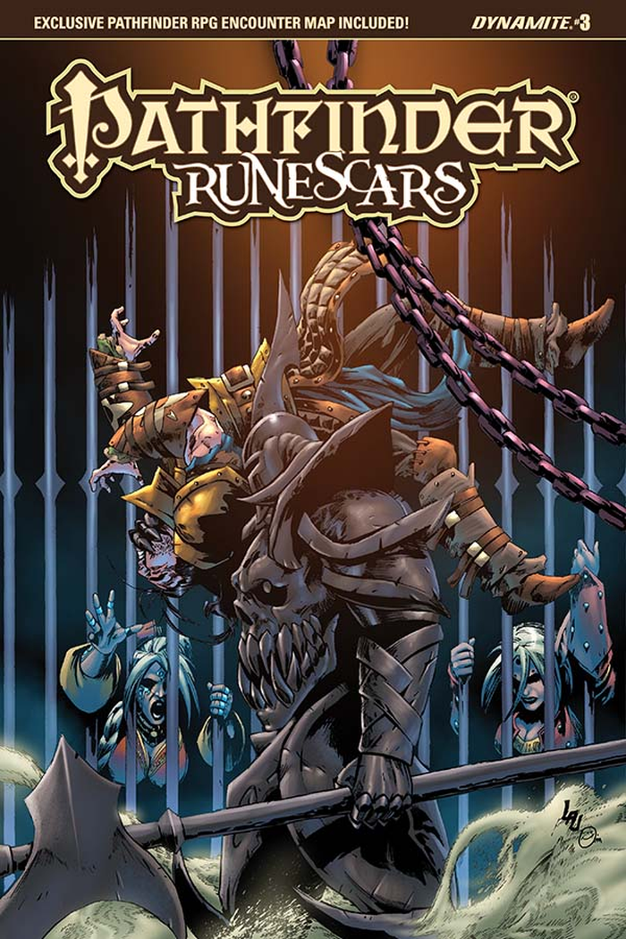 Map Usa Games For Kids%0A Pathfinder  Runescars    preview