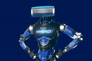 """Schick Hydro Escape"" coming to SDCC"