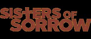 RICH REVIEWS: Sisters of Sorrow # 1