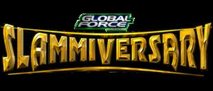 IMPACT Slammiversary Results