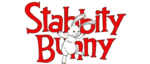 "RICH INTERVIEWS: Richard Rivera Writer/Creator ""Stabbity Bunny"""