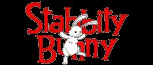 "RICH INTERVIEWS: Richard Rivera Writer/Creator ""Stabbity Bunny"""