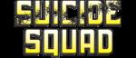 """The Suicide Squad"" Cast Revealed"