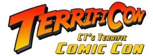 Terrificon Panel Schedule: Punisher, Crisis, Star Wars and More!