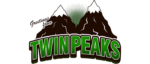 SHOWTIME CELEBRATES TWIN PEAKS AT COMIC-CON INTERNATIONAL: SAN DIEGO  WITH A PANEL SESSION IN HALL H