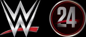 Watch WWE 24 – Kurt Angle: Homecoming tonight after Raw on WWE Network