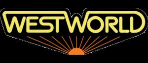 "WBHE RELEASES ""WESTWORLD: SEASON ONE"" ON BLU-RAY, DVD AND 4K ULTRA HD NOVEMBER 7"