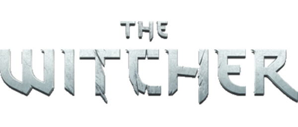 ÐаÑÑинки по запÑоÑÑ The witcher logo png