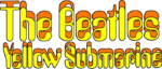 RICH INTERVIEWS: Bill Morrison Writer/Artist for The Beatles Yellow Submarine