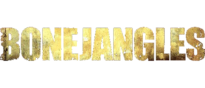RICH REVIEWS: Bonejangles (movie review)