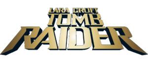 First Tomb Raider trailer released