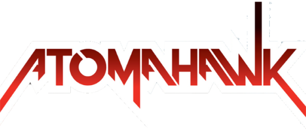 atomahawk to be collected into deluxe oversized edition from image rh firstcomicsnews com Heavy Metal Comic Army Soldiers Heavy Metal Comic Characters