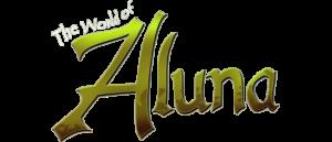ACTRESS PAULA GARCES' THE WORLD OF ALUNA COMIC SERIES TO SET SAIL AT TIDALWAVE