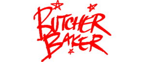 BUTCHER BAKER, THE RIGHTEOUS MAKER AVAILABLE IN TRADE PAPERBACK THIS NOVEMBER