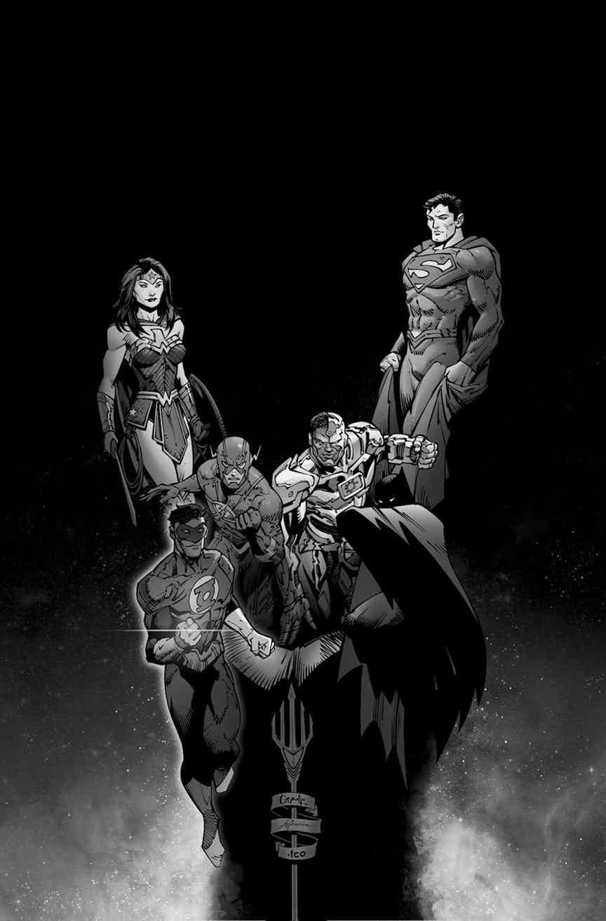 Solicitações: DC Comics USA (Janeiro de 2019 - pág. 02) DARK-NIGHTS-METAL-1-directors-cut