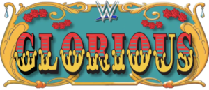 BOBBY ROODE JOINS SMACKDOWN
