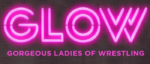 RICH REVIEWS: Glow # 1