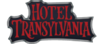RICH REVIEWS: Hotel Transylvania # 1 Kakieland Katastrophe