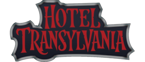 RICH REVIEWS: Hotel Transylvania # 3: Motel Transylvania