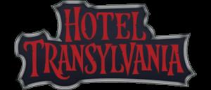 RICH REVIEWS: Hotel Transylvania # 1 Kakieland Katastrophe