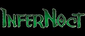 RICH REVIEWS: Infernoct # 2