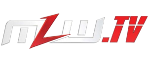 MLW LAUNCHES MLW.TV OTT SERVICE; MLW ONE-SHOT TO BE AVAILABLE ON DEMAND WORLDWIDE