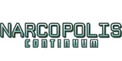 Best Review Ever! NARCOPOLIS: CONTINUUM #1