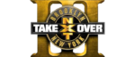 NXT TakeOver: Brooklyn III Results