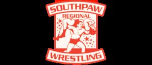 Southpaw Regional Wrestling Season 2