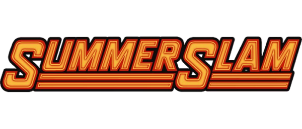 Image result for summerslam logo
