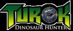 RICH REVIEWS: Title: Turok # 1