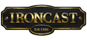 War is imminent – Ironcast coming to Nintendo Switch on 10th August