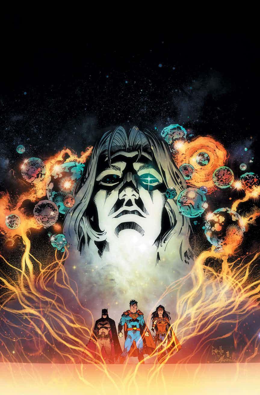 Solicitações: DC Comics USA (Janeiro de 2019 - pág. 02) Mt04-cov04-COLORhi
