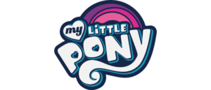 IDW Celebrates a Comic Book Centennial with My Little Pony: Friendship is Magic #100
