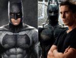 Warner Bros., Batman, Superman, Henry Cavill, Christian Bale, Batfleck, Ben Affleck, Orlando Bloom