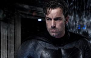 Warner Bros., Batman, Superman, Batfleck, Justin Bieber, One Direction, Robin, Royal Flush Gang
