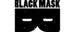 BLACK MASK STUDIOS SOLICITATIONS FOR MAY 2020