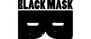 Black Mask Studios Kicks Off 2018 With Two New BLACK Titles