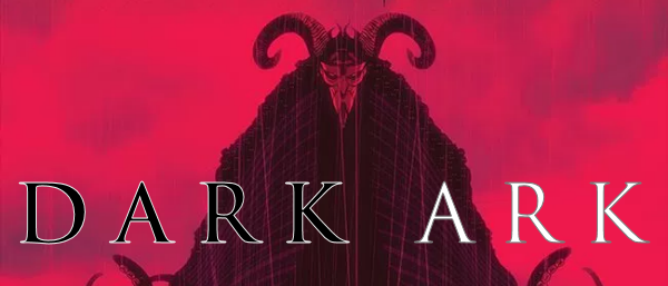 Dark Ark Logo