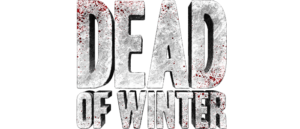 RICH INTERVIEWS: Kyle Starks Writer Dead of Winter: Good Good Dog