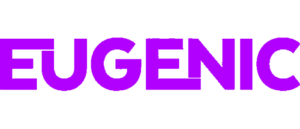 RICH REVIEWS: Eugenic # 3