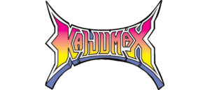 Kaijumax, Season 3 #4 preview