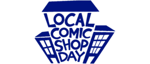 BOOM! Studios Bombastically Backs Local Comic Shop Day