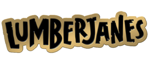 Your First Look at THE ENCYCLOPEDIA LUMBERJANICA From BOOM! Studios