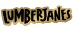 RICH REVIEWS: Lumberjanes # 43