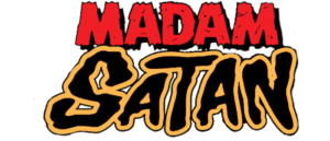 CHILLING ADVENTURES OF SABRINA PRESENTS: MADAM SATAN ONE-SHOT preview