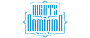 Night's Dominion, Season 2 #3 preview