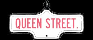 QUEEN STREET AT CHAPTERHOUSE