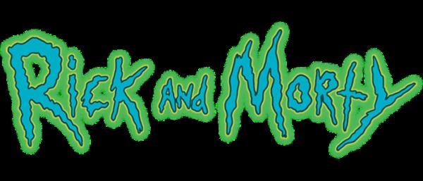 rick and morty comic pdf