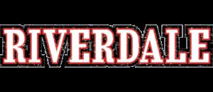 RIVERDALE #7 preview